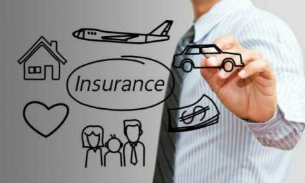Fünf Dinge, die Ihnen Ihr Lebensversicherungsvertreter nicht sagen darf