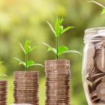 Annuitäteneinlösung ohne Strafe und Einkommenssteuer