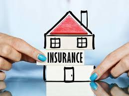 Was deckt die Mieterversicherung ab?