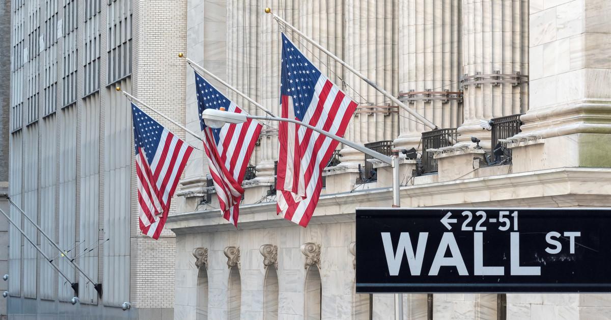 Beste Risikolebensversicherung für 2020